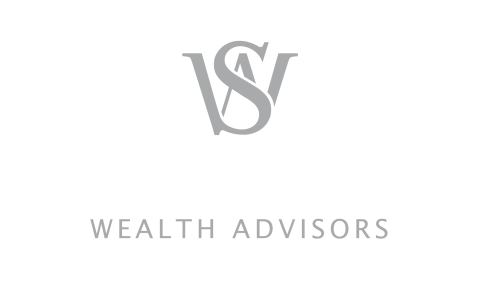Spectrum Wealth Advisors